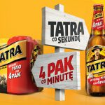 Loteria Tatra 2019 – Miliony piw są w Tatrach