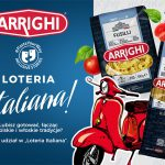 Loteria Arraghi