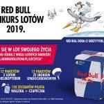 Wygraj zaproszenia na Red Bull Konkurs Lotów 2019
