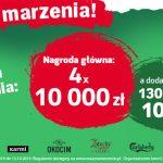 Loteria Masz na Marzenia w Biedronce