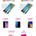 Konkurs T-Mobile Wakacyjne doładowanie