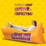 Loteria Prince Polo – po prostu chrup i odpoczywaj